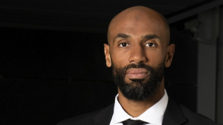 Sevilla legend Fredi Kanoute: You need a big dose of humility to succeed