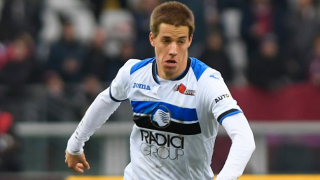 DONE DEAL? Chelsea and Atalanta settle Pasalic sale