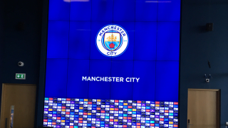 ​DONE DEAL: Man City women swoop for Birmingham forward White