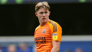 Loan Review: Rating each Man Utd loanee for the 2018/19 season