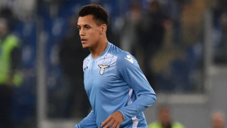 Ravel Morrison & OFK: Just settle down and sign the deal