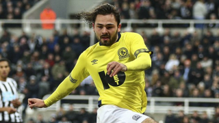 Bradley Dack: What they say about the Blackburn Rovers talisman