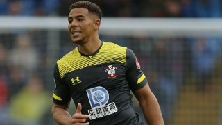 Southampton striker Che Adams hoping for goalscoring run