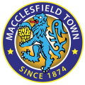 Macclesfield Town - News