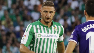 LALIGA RECAP: Messi's big week; Sergio lands Real Valladolid deal; Joaquin's Real Betis treble