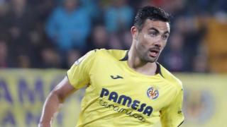 Villarreal midfielder Iborra has no Leicester regrets: Vichai a great man