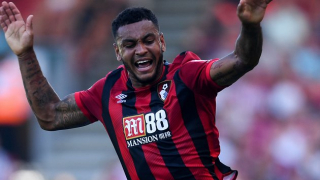 PSG plan surprise move for Bournemouth striker Josh King
