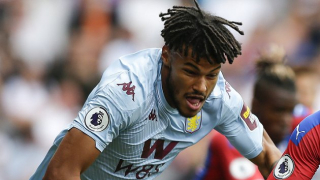 Bournemouth set for Aston Villa payment after Mings debut