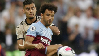 West Ham boss Moyes likens Anderson to Arnautovic