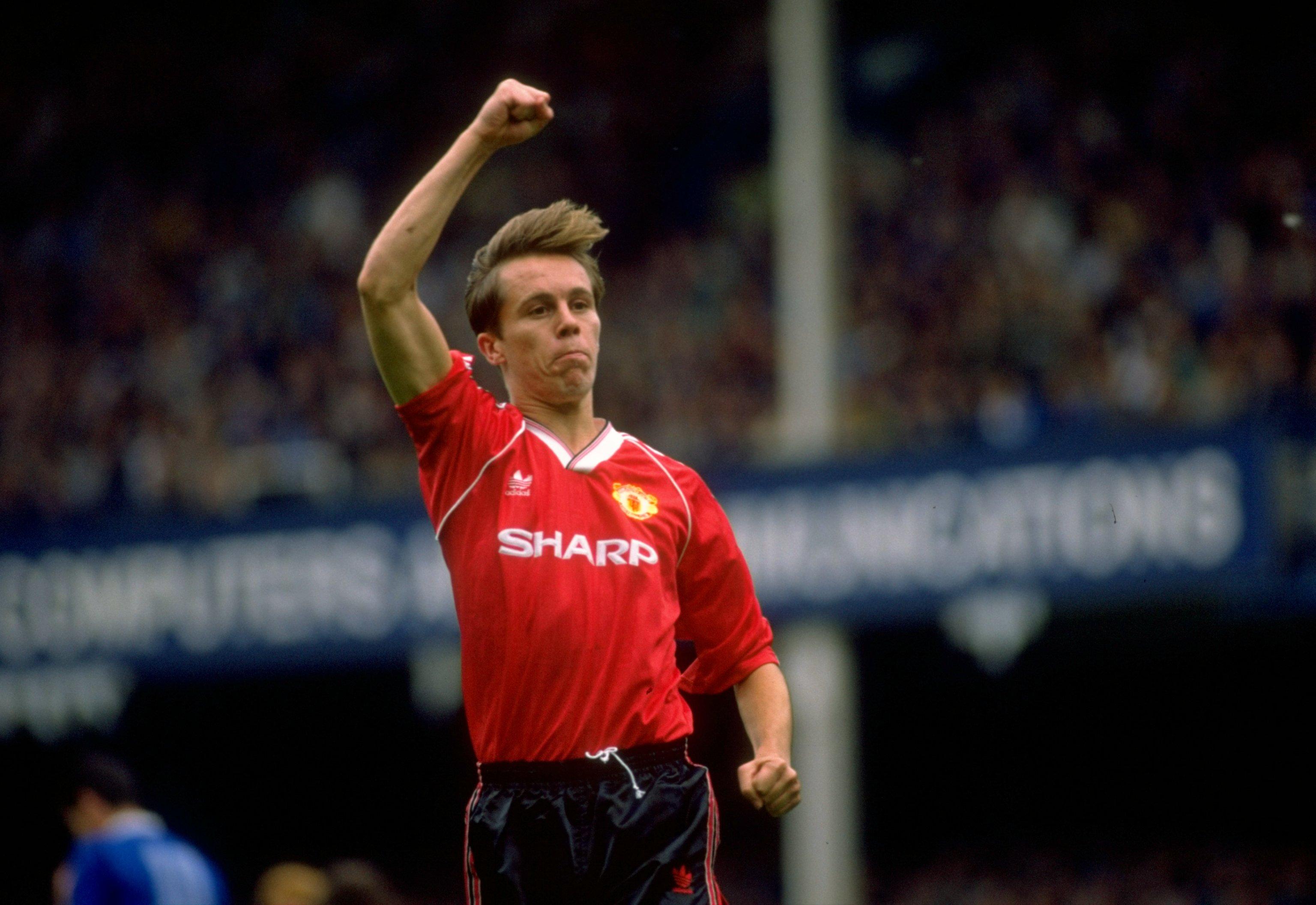 De Gea confident he can remain Man Utd's number one goalkeeper