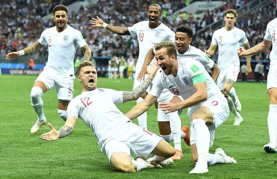 <a href='/players/kieran-trippier'>Kieran Trippier</a> scores for England at the 2018 World Cup.jpg