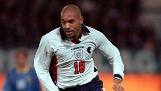 Steve Chettle Exclusive: Collymore like Ronaldo & better than Keane at Nottingham Forest