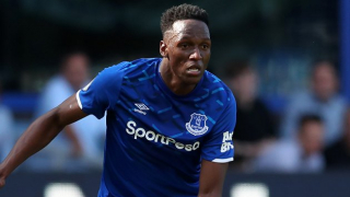 Welbeck admits Watford players shocked by Everton comeback