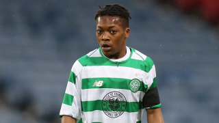 International future of Celtic whiz Karamoko Dembele remains undecided