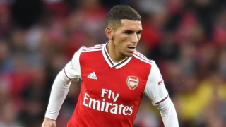 Arsenal management warn Torreira over Napoli, AC Milan hopes
