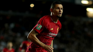 Watford captain Deeney admits targeting Lovren: He played into my hands