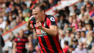 Bournemouth loanee Smith: This Chelsea hero my toughest opponent