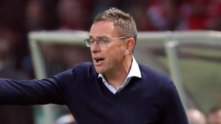 Ralf Rangnick & Man Utd: Why compromise needed to make this deal happen