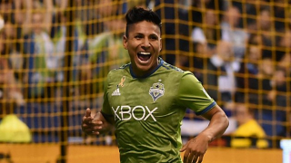 Exclusive: Toronto star Osorio furious over no-call in MLS Cup loss to Seattle