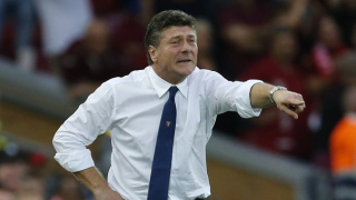Torino coach Mazzarri on SPAL shock: I blew it!