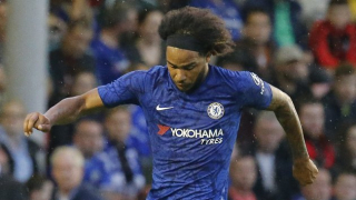 Chelsea midfielder Izzy Brown rediscovering best form with Luton