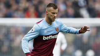 Yarmolenko strike seals season-changing win for West Ham over Chelsea