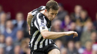 Mike Williamson exclusive: Rebuilding Gateshead, Newcastle aura & Kompany sympathy