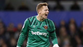West Ham goalkeeper David Martin: Sometimes we need to be ugly
