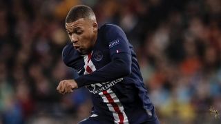 Real Madrid great Ronaldo: I'd sign Mbappe