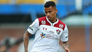 Why Allan Rodrigues de Souza (again) a wanted man: But does that include Liverpool?