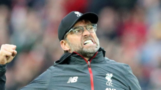 LEAKED: Liverpool could lift title at Goodison as Premier League fixtures revealed