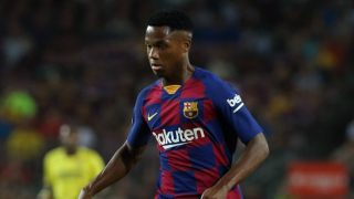 Who's the youth? Five U20s Barcelona fans must watch