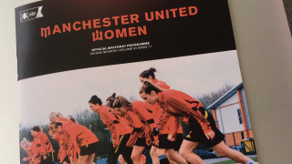 ​Landmark television deal for Women's Super League