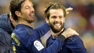 LaLiga Recap: Real Madrid go top; Osasuna blow; Deyverson back in Spain