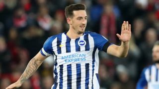 Brighton receive huge boost from take up of new season tickets