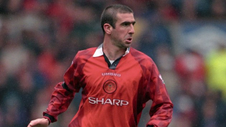 Ighalo, Grealish can be good for Man Utd - but why they're no Cantona