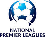 Sportradar gives boost to Australian second tier football