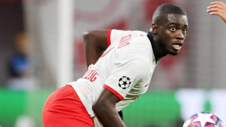 Dayot Upamecano & Arsenal: Why he's ideal for Arteta (& Man Utd should be kicking themselves)