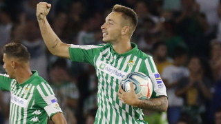 Sheffield Utd, Spurs keen as Real Betis receive Prem bid for Loren Moron