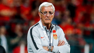 Ex-Juventus Lippi: Serie A race wide open - 5 teams can win