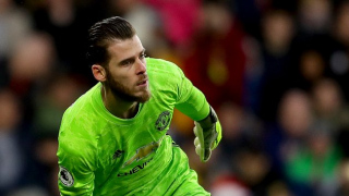 Ben Thornley: Man Utd must stick with De Gea; Lingard needs to go; Huddersfield shock