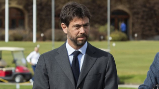 Ex-Inter Milan president Moratti blasts Agnelli: I never told a Juventus coach to 'f*** off'