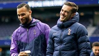 Ex-Tottenham, Swansea keeper Vorm retires