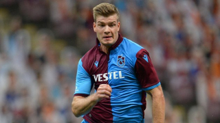 UNCOVERED: What Crystal Palace earned from Sorloth RB Leipzig move