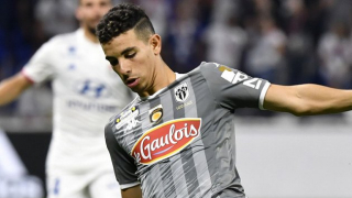 Bayer Leverkusen make offer as Wolves, Barcelona go for Rayan Ait-Nouri