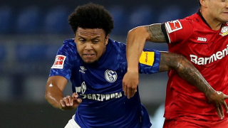 ​Hertha Berlin favourites to sign Southampton target McKennie