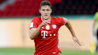 Bayern Munich chief Rummenigge admits Pavard out of Chelsea clash