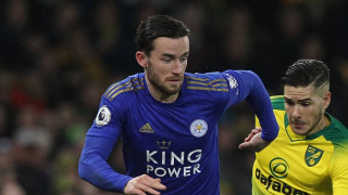 Minto exclusive: Chelsea need Chilwell to catch Liverpool; Lampard doesn't want Kepa