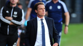 Fulham boss Parker not obsessing about Newcastle results