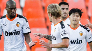 Cañizares exclusive: Valencia icon slams Lim, Neville hire & demands changes